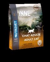 INNE CAT - Adulte Poulet