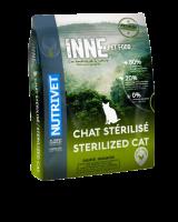 INNE CAT - Sterilise