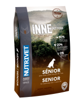 INNE DOG Senior
